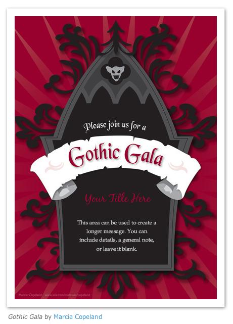 Gothic_gala_pg