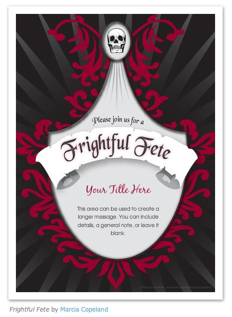 Frightful_fete_pg