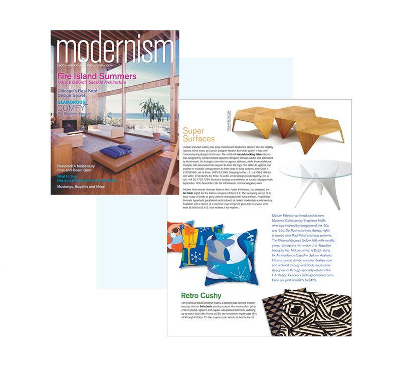 Modernism_mag2