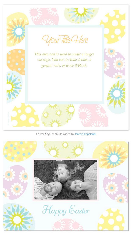 Easter_invites2