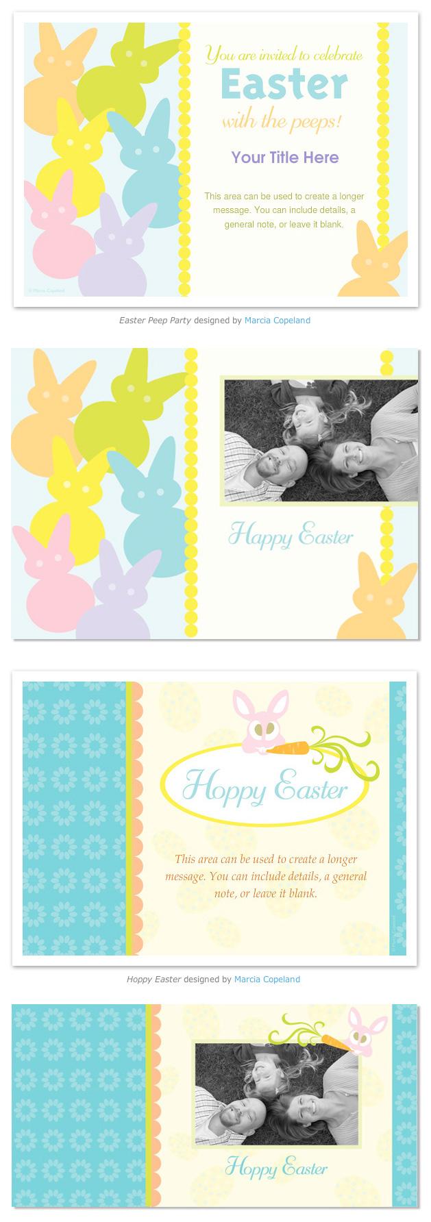 Easter_invites1