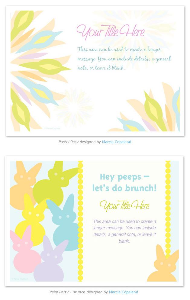 Easter_invites3