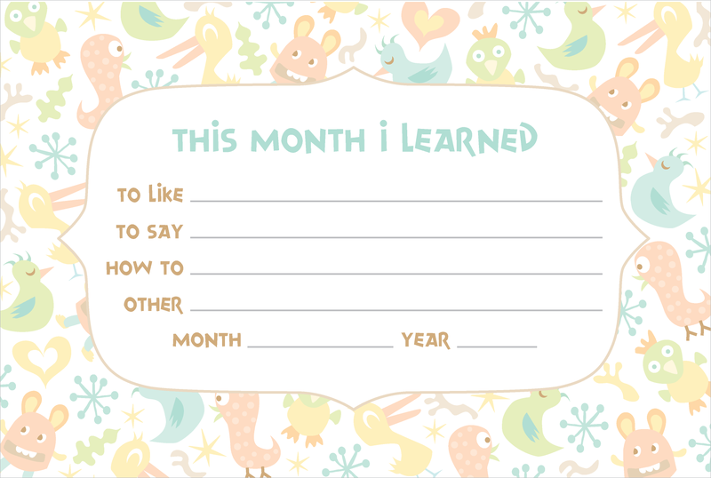 Notecard_babytoys