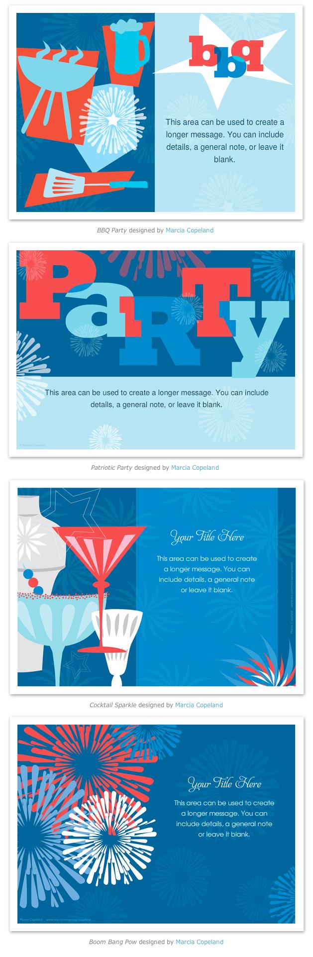 4thjuly_invites