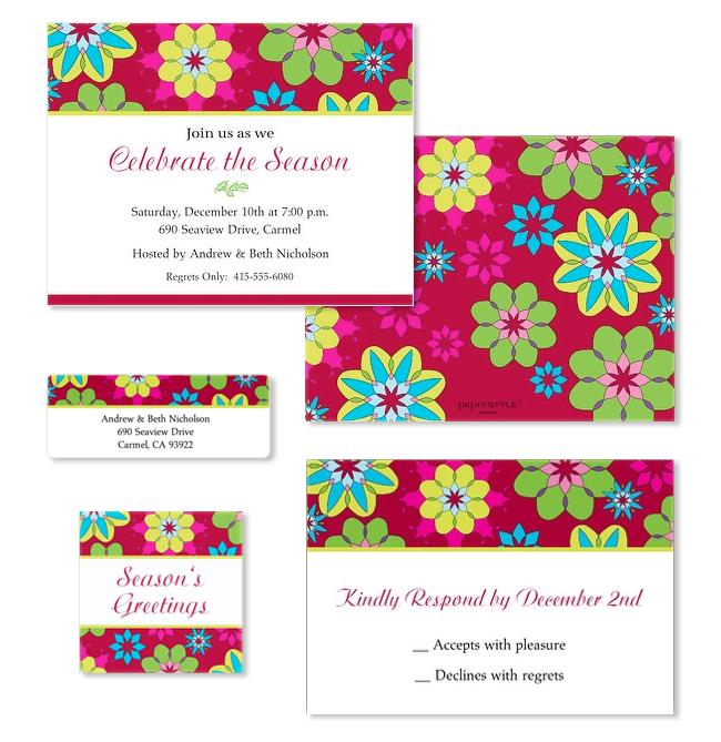 Invites_receipe-cards