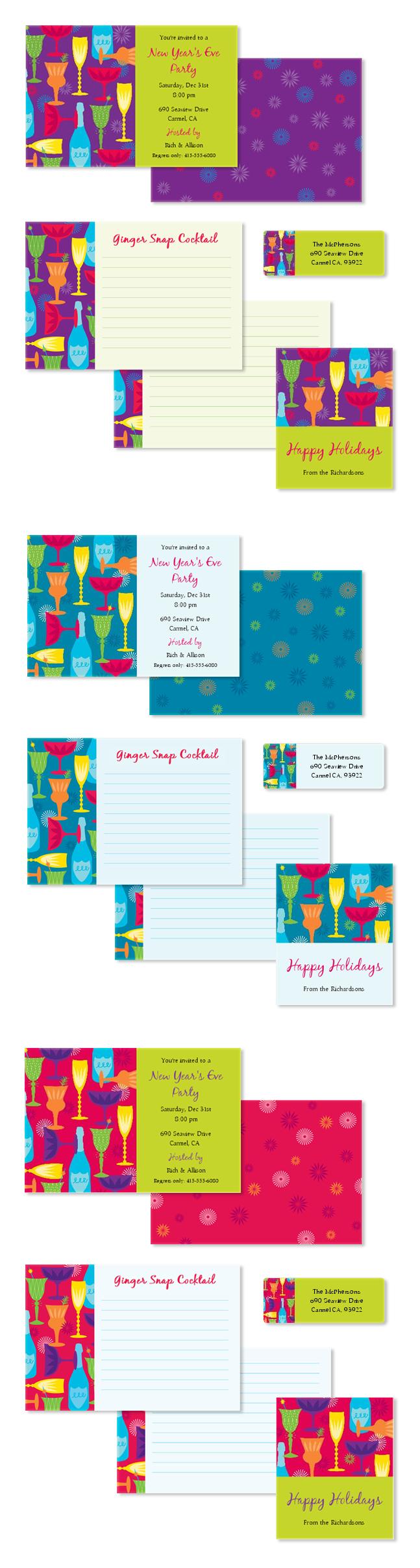 Invites_recipe-cards2b