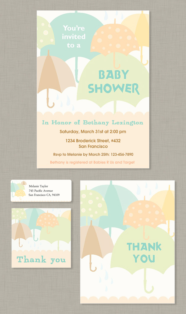 Paperstyle_shower1