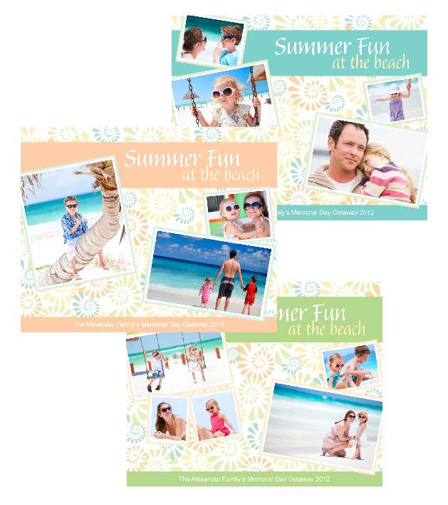 Fun-at-beach