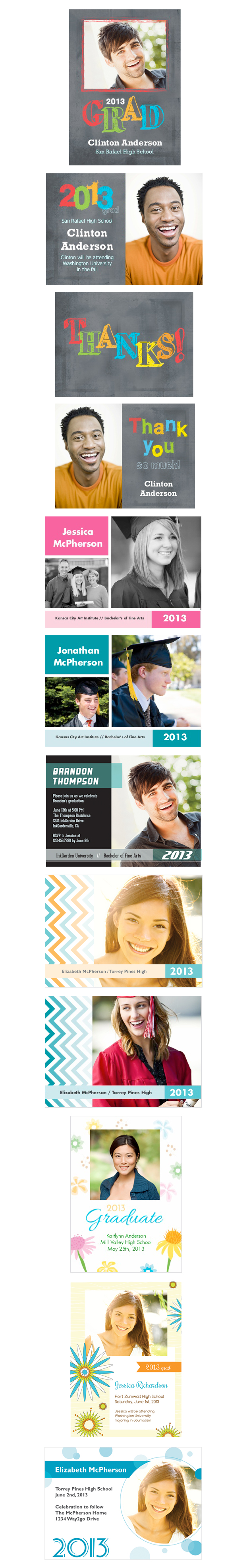 Grad_announcements
