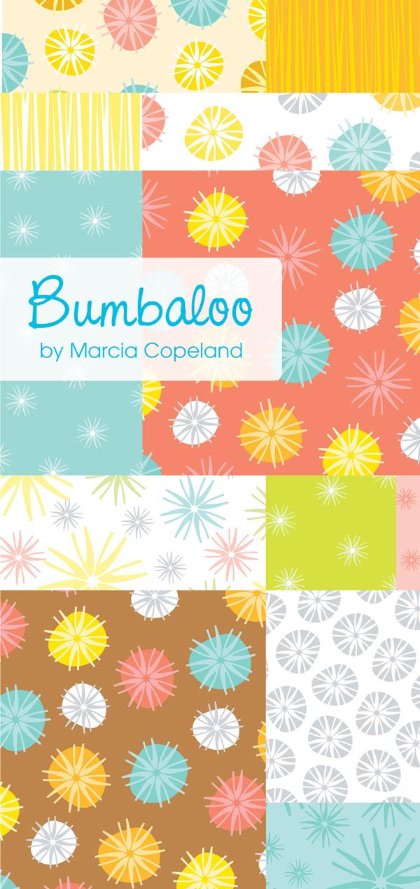 Bumbaloo_collection