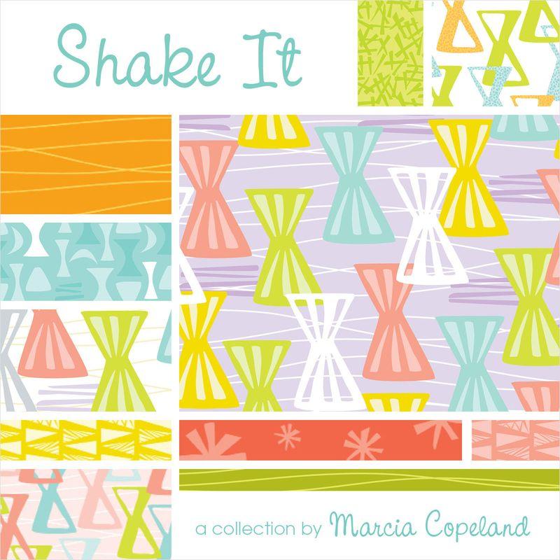 Shake_it_square