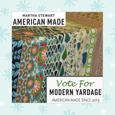 Modern_yardage_VOTE copy