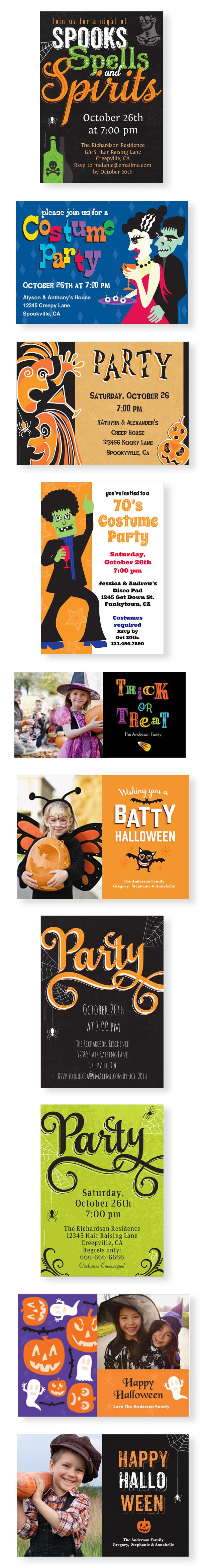Halloween_invites