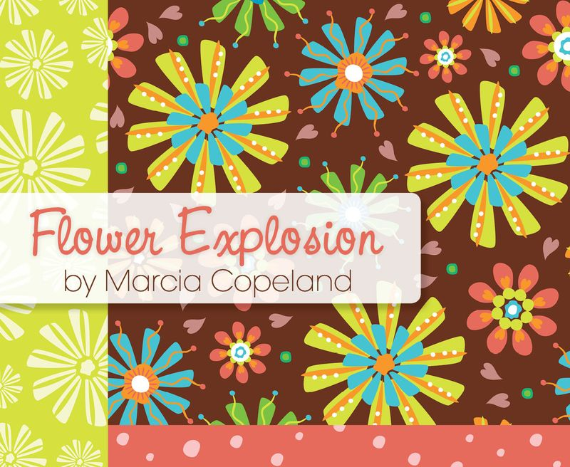 Flower_explosion_collection3