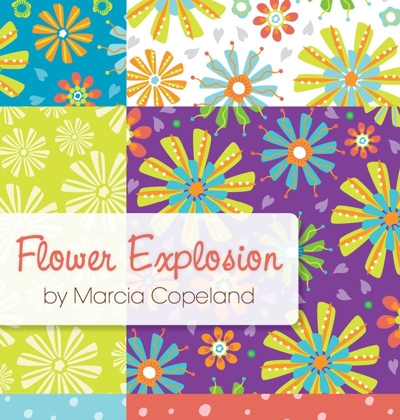 Flower_explosion_collection2