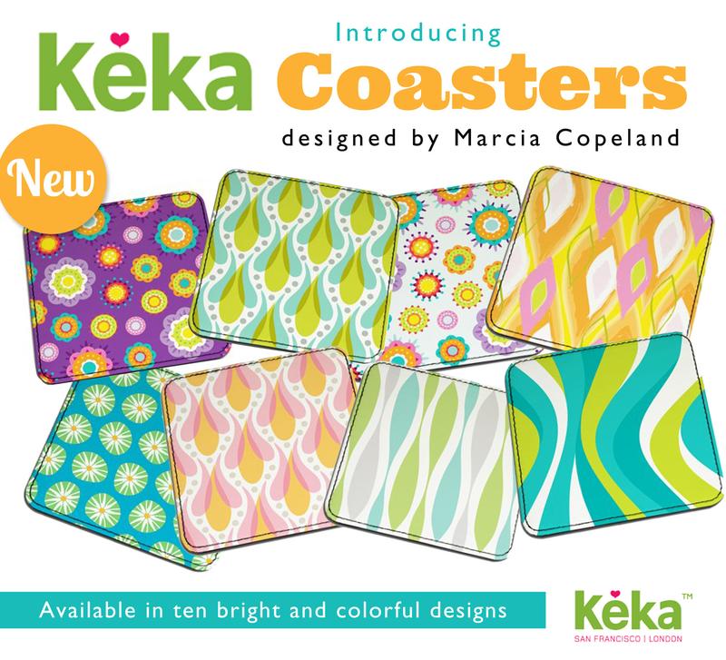 Keka_coasters_5b