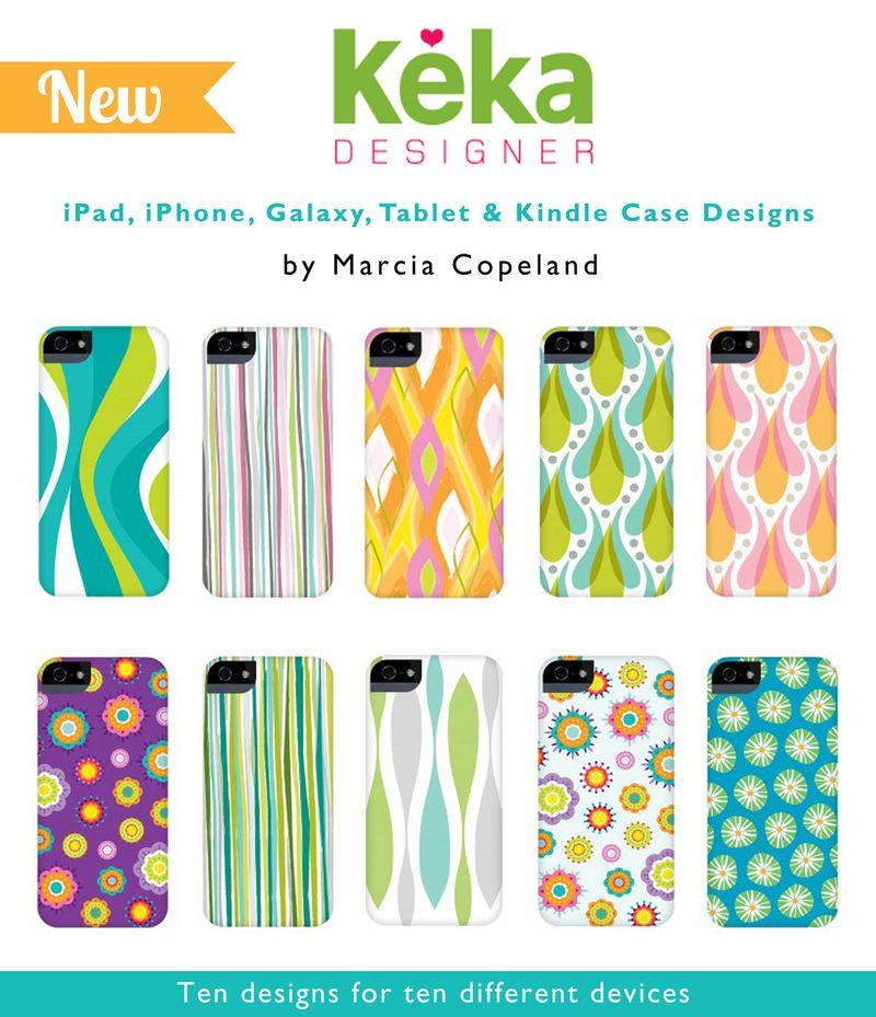 Keka_cases4