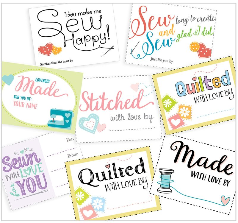 Quilting_labels_blog_2