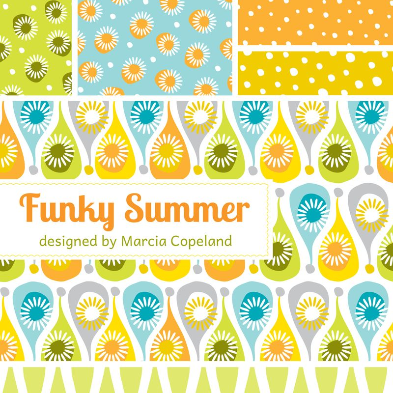 Funky_summer4