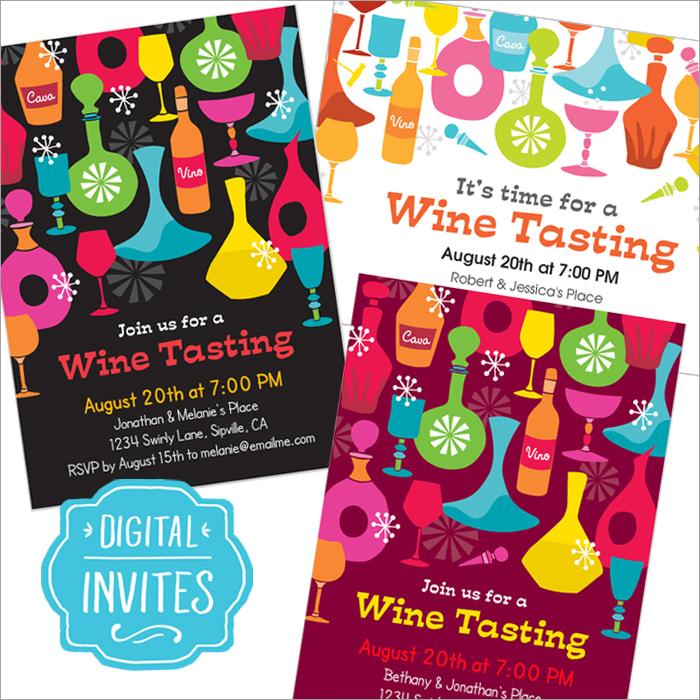 Wine-tasting_sqr-stroke