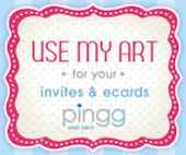 pingg.com Invites & eCards